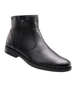 Ботинки мужские, фабрика обуви Enrico, каталог обуви Enrico,Ростов-на-Дону