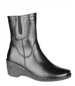Ботинки женские оптом, обувь оптом, каталог обуви, производитель обуви, Фабрика обуви Zeta, г. Санкт-Петербург