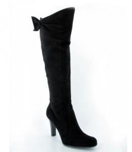 Борфорты оптом, обувь оптом, каталог обуви, производитель обуви, Фабрика обуви Santtimo, г. Москва