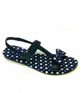 Сандалии женские оптом, обувь оптом, каталог обуви, производитель обуви, Фабрика обуви Forio, г. Москва