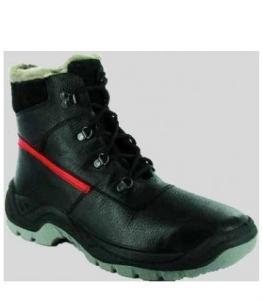 Ботинки рабочие для нефтегазового сектора ЛУКОЙЛ , Фабрика обуви Центр Профессиональной Обуви, г. Москва