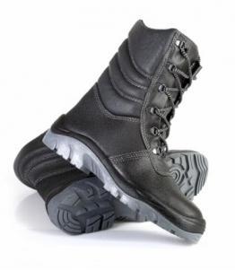 Берцы рабочие, фабрика обуви Артак Обувь, каталог обуви Артак Обувь,Кострома