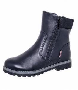 Полусапоги оптом, обувь оптом, каталог обуви, производитель обуви, Фабрика обуви Лель, г. Киров