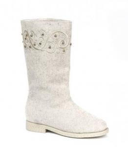Валенки женские на каблуке оптом, обувь оптом, каталог обуви, производитель обуви, Фабрика обуви Shelly, г. Москва
