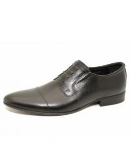 Туфли мужские, фабрика обуви Арбат, каталог обуви Арбат,Махачкала