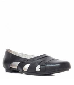 Сандалии женские оптом, обувь оптом, каталог обуви, производитель обуви, Фабрика обуви Меркурий, г. Санкт-Петербург