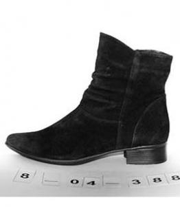 Ботинки женские, фабрика обуви Ульяновская обувная фабрика, каталог обуви Ульяновская обувная фабрика,Ульяновск