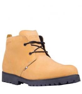 Ботинки мужские зимние Синема оптом, обувь оптом, каталог обуви, производитель обуви, Фабрика обуви Trek, г. Пермь