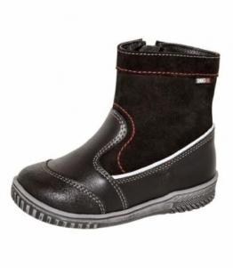 Сапожки для мальчиков оптом, обувь оптом, каталог обуви, производитель обуви, Фабрика обуви Лель, г. Киров