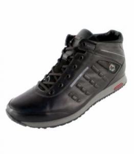 Кроссовки мужские зимние оптом, обувь оптом, каталог обуви, производитель обуви, Фабрика обуви Delta-ST, г. Ростов-на-Дону