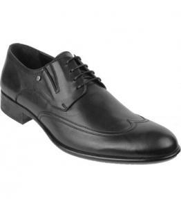 Туфли, фабрика обуви Ralf Ringer, каталог обуви Ralf Ringer,Москва