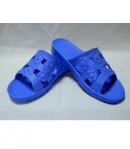 Шлепанцы женские, Фабрика обуви Эра-Профи, г. Чебоксары