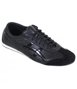 Кроссовки мужские оптом, обувь оптом, каталог обуви, производитель обуви, Фабрика обуви Маитино, г. Махачкала