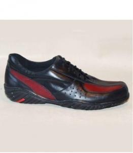Кроссовки мужские оптом, обувь оптом, каталог обуви, производитель обуви, Фабрика обуви Санта-НН, г. Нижний Новгород