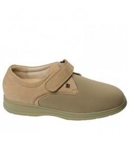 Туфли ортопедические женские оптом, обувь оптом, каталог обуви, производитель обуви, Фабрика обуви Ринтек, г. Москва