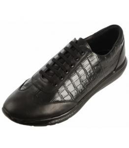 Кроссовки мужские, фабрика обуви Торнадо, каталог обуви Торнадо,Армавир