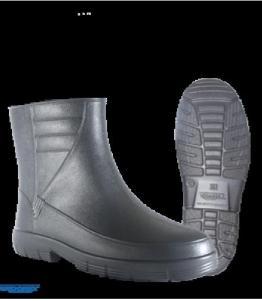 Ботинки мужские ПАРИТЕТ, фабрика обуви Sardonix, каталог обуви Sardonix,Астрахань