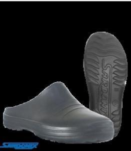 Сабо мужские, Фабрика обуви Sardonix, г. Астрахань