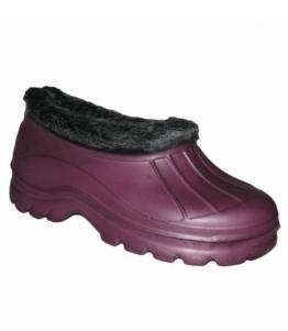 Галоши ЭВА утепленные женские оптом, обувь оптом, каталог обуви, производитель обуви, Фабрика обуви Оптима, г. Кисловодск