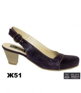 Босоножки женские оптом, обувь оптом, каталог обуви, производитель обуви, Фабрика обуви Olda, г. Санкт-Петербург