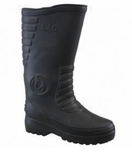 Сапоги ммужские ЭВА оптом, обувь оптом, каталог обуви, производитель обуви, Фабрика обуви Light company, г. Кисловодск