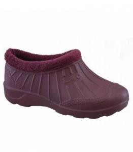 Галоши садовые женские ЭВА оптом, обувь оптом, каталог обуви, производитель обуви, Фабрика обуви Light company, г. Кисловодск