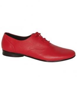 Полуботинки женские, фабрика обуви Эдгар, каталог обуви Эдгар,Санкт-Петербург