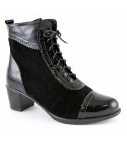 Ботинки женские от плоскостопия, фабрика обуви Ортомода, каталог обуви Ортомода,Москва
