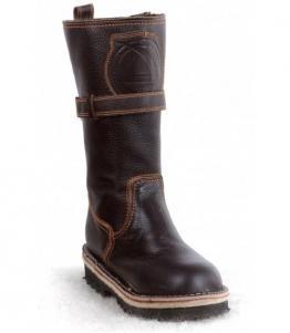 Сапоги Диксон, Фабрика обуви WolfBoots, г. Улан-Удэ