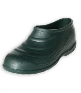 Галоши женские оптом, обувь оптом, каталог обуви, производитель обуви, Фабрика обуви Сигма, г. Ессентуки