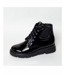 Женские ботинки оптом, обувь оптом, каталог обуви, производитель обуви, Фабрика обуви Dixi, г. Ростов-на-Дону