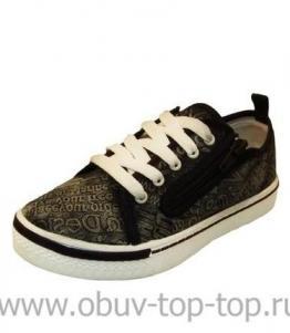 Кеды школьные, фабрика обуви Топ-Топ, каталог обуви Топ-Топ,Сызрань