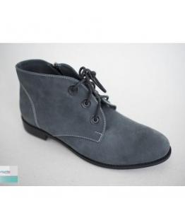 Ботинки женские оптом, обувь оптом, каталог обуви, производитель обуви, Фабрика обуви АРСЕКО, г. Москва