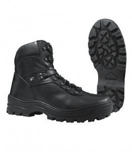 Ботинки рабочие Protector оптом, обувь оптом, каталог обуви, производитель обуви, Фабрика обуви Альпинист, г. Санкт-Петербург