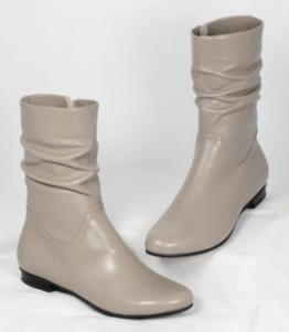 Ботинки женские оптом, обувь оптом, каталог обуви, производитель обуви, Фабрика обуви Sateg, г. Санкт-Петербург