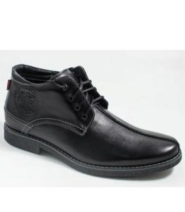 Ботинки мужские , Фабрика обуви Kosta, г. Махачкала