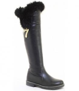 Сапоги детские для девочек оптом, обувь оптом, каталог обуви, производитель обуви, Фабрика обуви Flois Kids, г. Москва