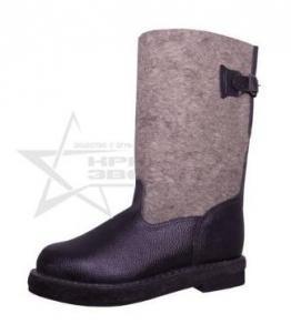 Сапоги мужские утепленные оптом, обувь оптом, каталог обуви, производитель обуви, Фабрика обуви Красная звезда, г. Кимры