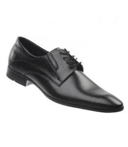Полуботинки мужские, фабрика обуви Enrico, каталог обуви Enrico,Ростов-на-Дону