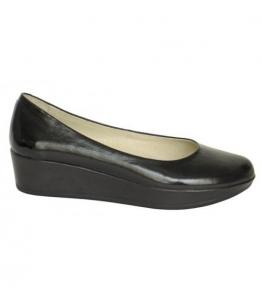 Туфли женские оптом, обувь оптом, каталог обуви, производитель обуви, Фабрика обуви Эдгар, г. Санкт-Петербург
