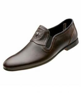 Туфли мужские, фабрика обуви Delta-ST, каталог обуви Delta-ST,Ростов-на-Дону