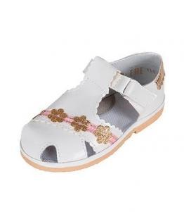 Сандалии для девочек, фабрика обуви ДОФА, каталог обуви ДОФА,Давлеканово