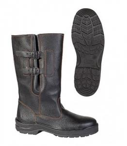 Сапоги Люкс оптом, обувь оптом, каталог обуви, производитель обуви, Фабрика обуви Sura, г. Кузнецк