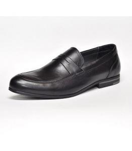 Мужские туфли, Фабрика обуви SEVERO, г. Ростов-на-Дону