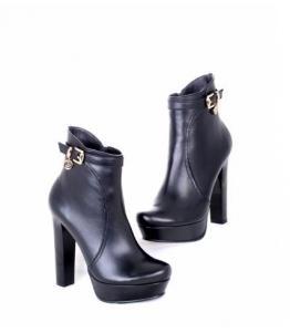 Ботинки на платформе оптом, обувь оптом, каталог обуви, производитель обуви, Фабрика обуви Sateg, г. Санкт-Петербург