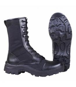 Берцы Explorer оптом, обувь оптом, каталог обуви, производитель обуви, Фабрика обуви Альпинист, г. Санкт-Петербург