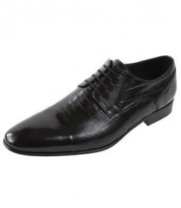 Полуботинки мужские оптом, Фабрика обуви Торнадо, г. Армавир