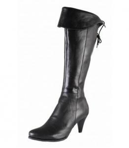 Ботфорты оптом, обувь оптом, каталог обуви, производитель обуви, Фабрика обуви Фактор-СПБ, г. Санкт-Петербург
