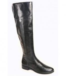 Ботфорты, Фабрика обуви Litfoot, г. Санкт-Петербкрг