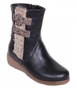 Полусапоги для девочек оптом, обувь оптом, каталог обуви, производитель обуви, Фабрика обуви Омскобувь, г. Омск